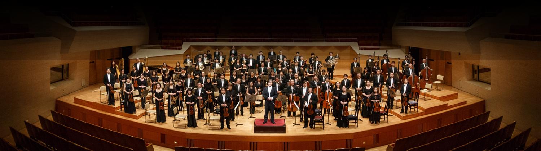 東京都交響楽団 50周年スペシャ...